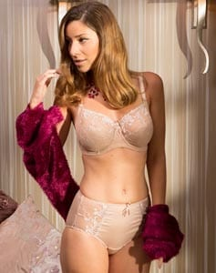 Imogen Rose Set Latte