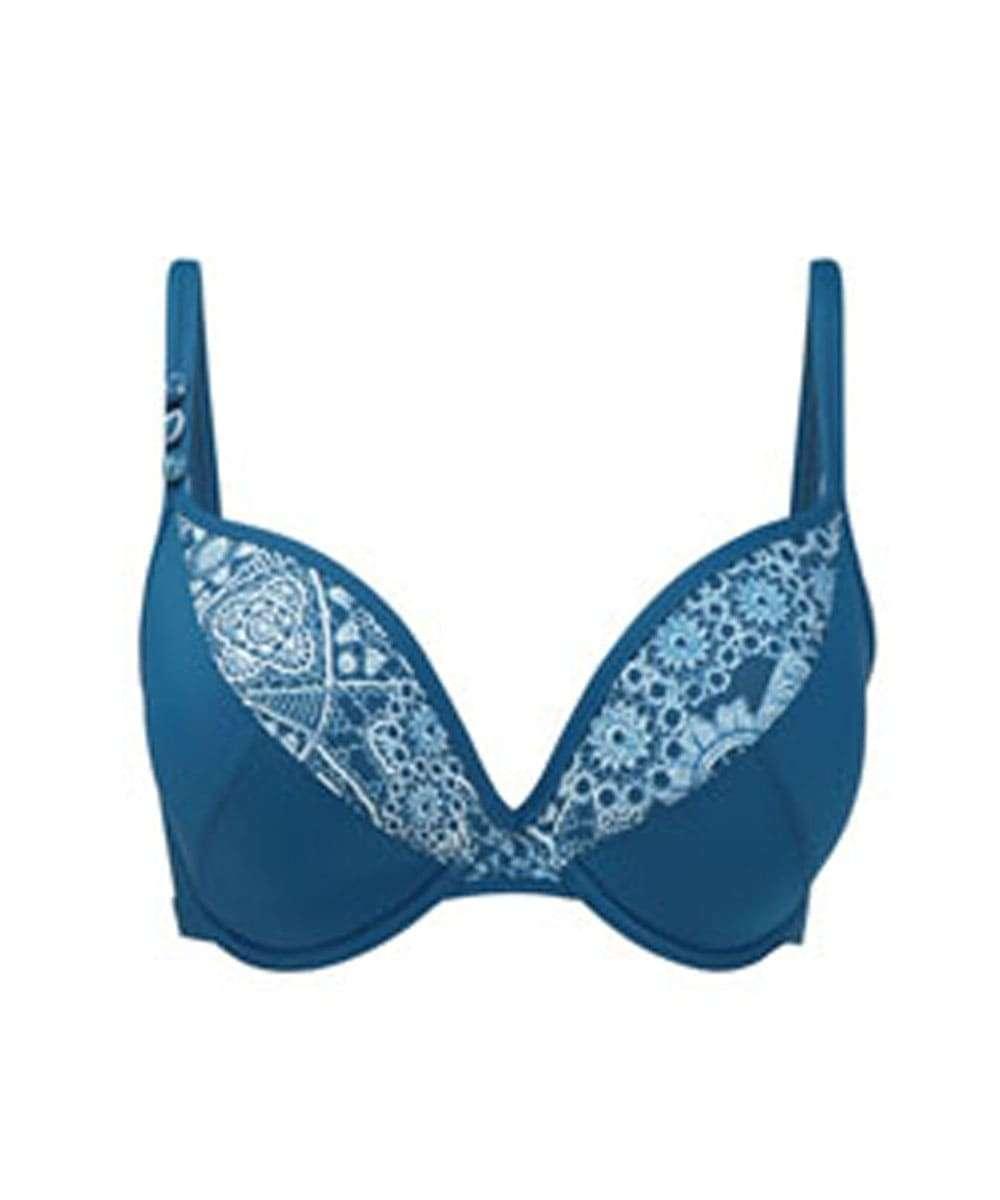 Panache Underwired Bikini Top