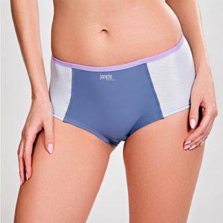 Panache Sports Underwear
