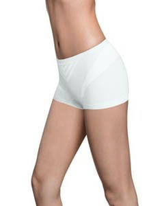 Shock Absorber Sports Knickers