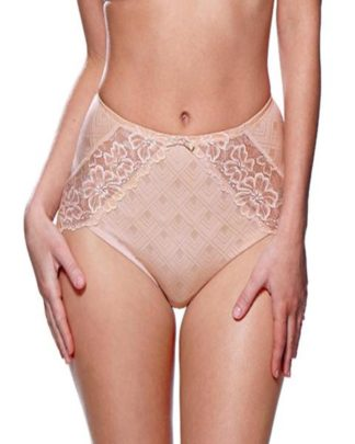 Charnos Betsy High Waist Briefs