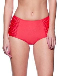 Lepel Holiday Sparkle Bikini Briefs