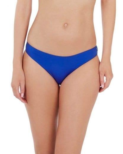 Lepel Lagoon Brazilian Bikini Bottoms