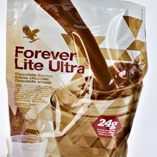 Forever Lite Ultra Chocolate Shake