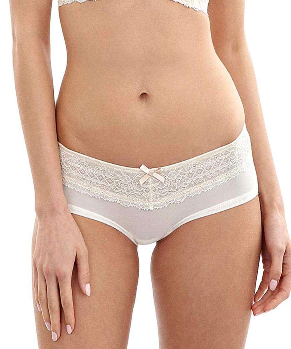Panache Sophie Maternity Shorts