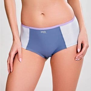 Panache Ultimate Sports Underwear